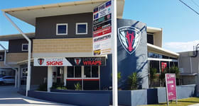Offices commercial property for lease at 10/3-5 High Street Kippa-ring QLD 4021