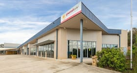 Factory, Warehouse & Industrial commercial property for lease at 3 Dominion Place Queanbeyan East NSW 2620