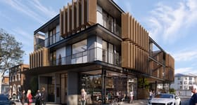 Shop & Retail commercial property for lease at 91 Glenayr Ave Bondi Beach NSW 2026
