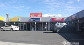 Shop & Retail commercial property for lease at 8/2069 Moggill Road Kenmore QLD 4069