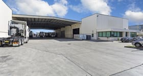 Showrooms / Bulky Goods commercial property for lease at 149 Northbourne Road Campbellfield VIC 3061