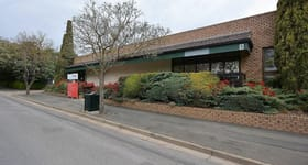 Retail commercial property for lease at Portion of 1-7 Murray Street Angaston SA 5353