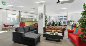 Serviced Offices commercial property for lease at 02/1 Buckingham Street Surry Hills NSW 2010