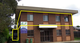 Medical / Consulting commercial property for lease at 6b & c Union Road Wandin North VIC 3139