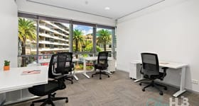 Serviced Offices commercial property for lease at 16/1024 Ann Street Fortitude Valley QLD 4006