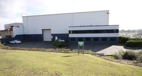 Factory, Warehouse & Industrial commercial property for lease at 32 Poletti Road Cockburn Central WA 6164