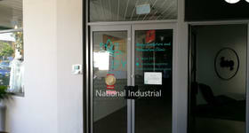 Retail commercial property for lease at 7a/27 Justin Street Smithfield NSW 2164