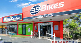 Offices commercial property for lease at 8/366 Moggill Road Indooroopilly QLD 4068