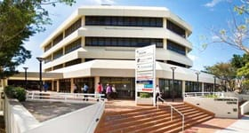 Offices commercial property for lease at Chermside QLD 4032