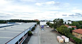 Industrial / Warehouse commercial property for lease at Kedron QLD 4031