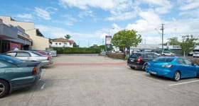 Shop & Retail commercial property for lease at Sandgate QLD 4017