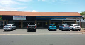 Retail commercial property for lease at Zillmere QLD 4034