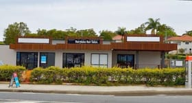 Shop & Retail commercial property for lease at 156 Hamilton Road Wavell Heights QLD 4012