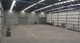 Industrial / Warehouse commercial property for lease at Aspley QLD 4034