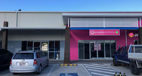 Showrooms / Bulky Goods commercial property for lease at 22B/70-86 Michael Ave Morayfield QLD 4506