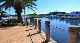 Medical / Consulting commercial property for lease at Suite 1/9 John Lund Drive Hope Island QLD 4212