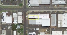Retail commercial property for lease at 15 Stuart Street Bunbury WA 6230