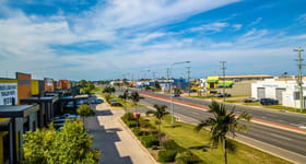 Showrooms / Bulky Goods commercial property for lease at 2/70 Connors Road Paget QLD 4740