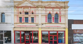 Shop & Retail commercial property for lease at 439-441 Nepean Highway Brighton VIC 3186