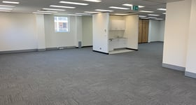 Offices commercial property for lease at 2C Level 2 668 Old Princes Highway Sutherland NSW 2232