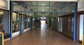 Offices commercial property for lease at 11/54 Bourbong Street Bundaberg Central QLD 4670