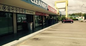 Offices commercial property for lease at Aspley QLD 4034
