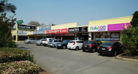 Shop & Retail commercial property for lease at Aspley QLD 4034