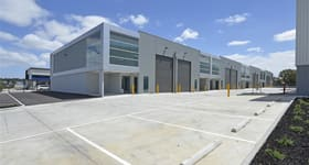 Industrial / Warehouse commercial property for lease at 5/1-8 Precision Lane Notting Hill VIC 3168
