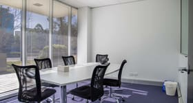 Offices commercial property for lease at 9/11-13 Brookhollow Avenue Baulkham Hills NSW 2153
