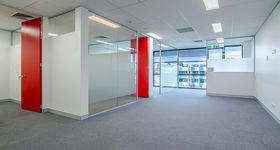Factory, Warehouse & Industrial commercial property leased at 2.17/14-16 Lexington Drive Bella Vista NSW 2153