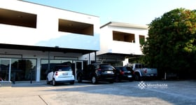 Shop & Retail commercial property for lease at 4/794 Sandgate Road Clayfield QLD 4011