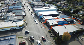 Offices commercial property for lease at 3/151 Hobart Road Kings Meadows TAS 7249