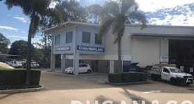 Factory, Warehouse & Industrial commercial property for lease at 19/140 Wecker Road Mansfield QLD 4122