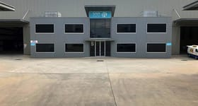 Factory, Warehouse & Industrial commercial property for lease at 5/37-41 Hallam South Road Hallam VIC 3803