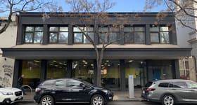 Medical / Consulting commercial property for lease at 142-144 GERTRUDE STREET Fitzroy VIC 3065