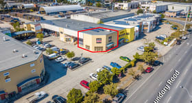 Showrooms / Bulky Goods commercial property for lease at 2/1318 Boundary Road Wacol QLD 4076