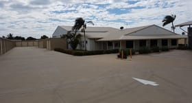 Factory, Warehouse & Industrial commercial property for lease at 22-26 Richmond Road Bowen QLD 4805