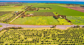 Other commercial property for lease at LOT 31 Iverene Rd Aldinga SA 5173