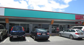 Other commercial property for lease at Shop 5/113-117 Sheridan Street Cairns City QLD 4870
