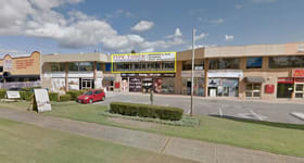 Offices commercial property for lease at Suite 20/1904 Beach Road Malaga WA 6090