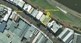 Shop & Retail commercial property for lease at Shop 1/350 High Street Maitland NSW 2320