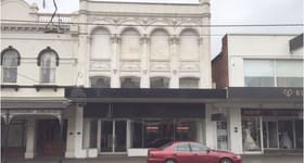 Shop & Retail commercial property for lease at 240 Bridge Road Richmond VIC 3121