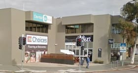 Offices commercial property for lease at 34-42 Cohen Street Belconnen ACT 2617