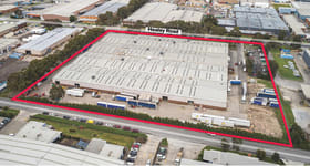 Development / Land commercial property for lease at 3-5 Healey Road Dandenong VIC 3175