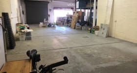 Industrial / Warehouse commercial property for lease at 69 Hunter Lane Hornsby NSW 2077