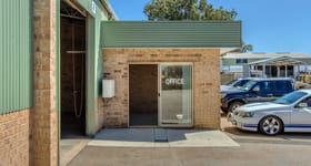 Factory, Warehouse & Industrial commercial property for lease at 2/14 Fields Street Pinjarra WA 6208