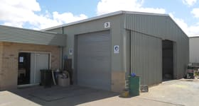 Industrial / Warehouse commercial property for lease at 2/14 Fields Street Pinjarra WA 6208