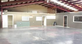 Industrial / Warehouse commercial property for lease at 26 Beatrice Avenue Heidelberg West VIC 3081