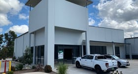 Showrooms / Bulky Goods commercial property for lease at 3/63 Flinders Pde North Lakes QLD 4509