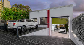 Offices commercial property for lease at 12 Moore Street Albion QLD 4010